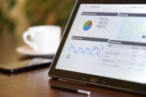 avantages-prise-proposer-prise-rendez-vous-en-ligne-données-clients-statistiques