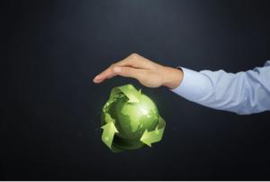 gestes-réflexes-éco-responsables-travail-bureau-environnement