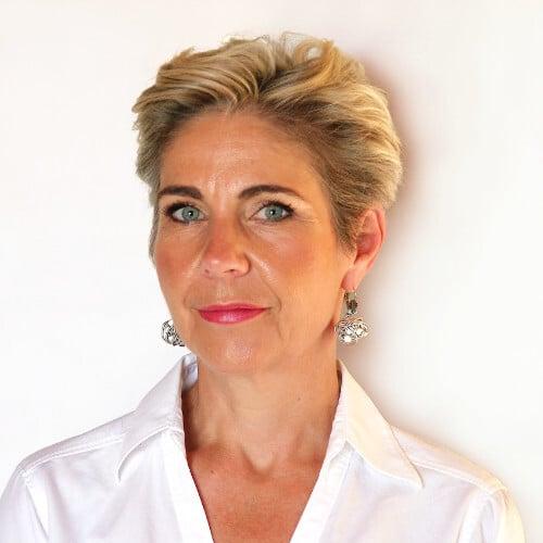 Françoise Lacombe