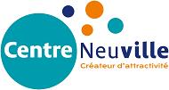 logo CentreNeuville