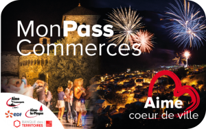 pass-commerces-proxity-Aime