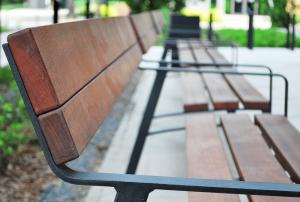 choisir-mobilier-urbain-ville-banc