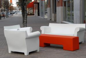 choisir-mobilier-urbain-ville