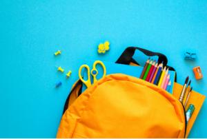 astuces-fournitures-scolaires-rentrée-2021