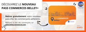 Pass-commerces-belley+