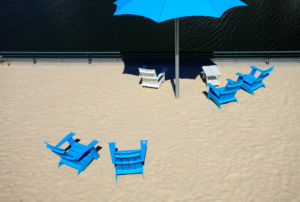 animations-commerciales-plage-centre-ville