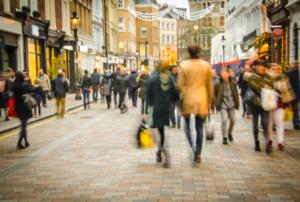animations-commerciales-dynamiser-centre-ville-consommateurs