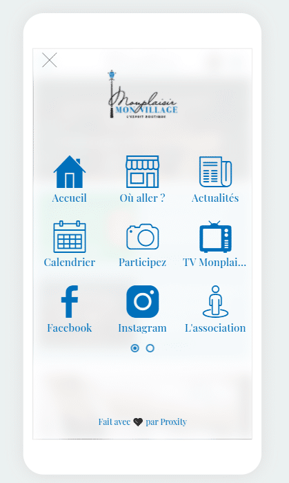 téléphone-application-lyon8