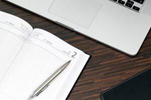 avantages-proposer-prise-rendez-vous-en-ligne-calendrier-agenda-réservations